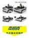 广西华丰厂家直供光纤激光切割机,金属切割机