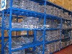 海南仓储货架、服装厂货架、鞋厂货架、电子厂货架批发