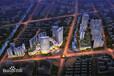 杭州临平华元欢乐城—华元欢乐城—开发商官网中心