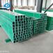 德耐防腐电缆槽100100玻璃钢拉挤走线槽电缆桥架全国供应桥架厂家