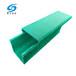 江苏玻璃钢线槽公司南方复合材料电缆槽加工厂家江浙沪防腐桥架供应商