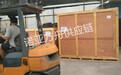香港哪个仓库可以提供木箱包装