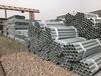 青海世腾厂家供应塑料桶护栏公路护栏价格旋转护栏价格发泡eva护栏厂家