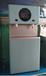 昆明威可利校園直飲水設備幼兒園專用設備VL-2YG