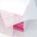 厂家批发价14g单面拷贝纸鞋服包装纸薄页纸练?#31181;?#36879;明纸字帖纸临摹纸17g硫酸纸