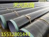 濮阳喷浆用3PE加强防腐钢管厂家有现货
