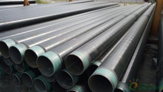 宁夏回族自治区小口径3PE防腐钢管厂家&