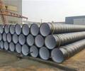 泰州防腐钢管规格型号欢迎您