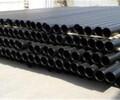 泰州防腐钢管厂家