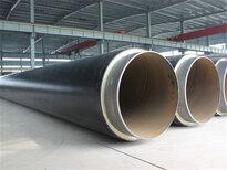 江西省防腐钢管生产厂家口碑好图片5
