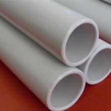 徐州水泥砂浆防腐钢管生产厂家现货销售图片