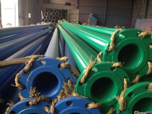 实洛-布匹标注螺旋钢管厂家报价