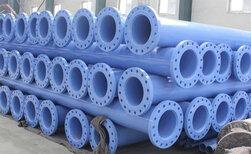 江西省防腐钢管生产厂家口碑好图片0
