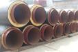 天然氣防腐鋼管生產廠家阜新