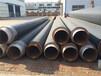 防腐鋼管生產廠家/水泥砂漿防腐鋼管本溪市