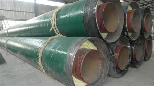 安阳消防防腐钢管多少钱/现货销售
