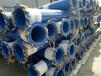 河源防腐钢管规格型号(厂家推荐)