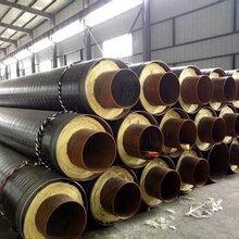 输气防腐钢管生产厂家株洲图片
