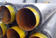 广州水泥砂浆防腐钢管生产厂家/现货销售