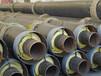 連云港防腐鋼管規格型號(廠家推薦)