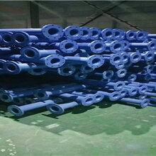 广州内外防腐钢管生产厂家现货销售图片