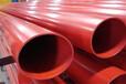 聚氨酯保温钢管多少钱一根#莆田