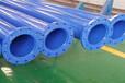 林芝防腐钢管生产厂家/现货销售