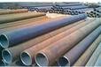 环氧粉末防腐钢管免运费/海西