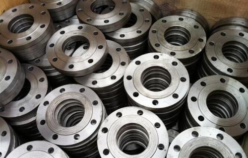 成都聚氨酯保温钢管厂家%(8710)