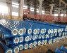 防腐鋼管廠家/鋼套鋼保溫防腐鋼管杭州市