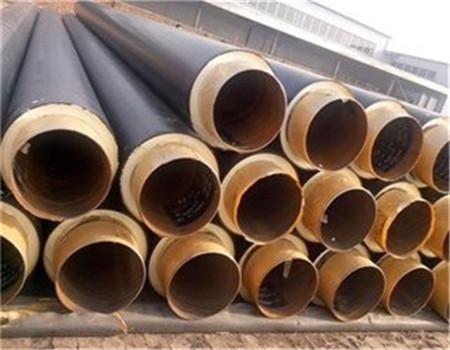 铜陵tpep防腐钢管行业领先
