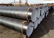 寧夏焊接防腐鋼管生產廠家