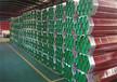 广东潮州污水处理防腐钢管多少钱