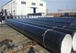 湖南省/給水涂塑鋼管多少錢