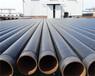 新疆供水防腐钢管多少钱