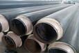 徐州内外防腐钢管生产厂家