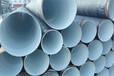 郑州输油防腐钢管实体厂家