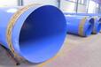 宁波石油管道防腐钢管价格