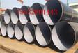 推薦:桂林石油管道廠家