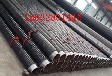 小口径tpep防腐钢管生产厂家今日新乡推荐