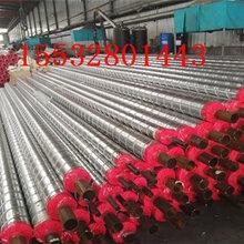 湘潭推荐承插式涂塑钢管厂家价格钢管图片