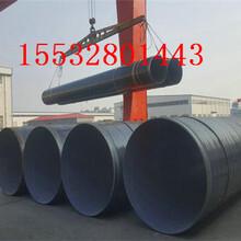 穿线用镀锌钢管生产厂家昌吉报价图片