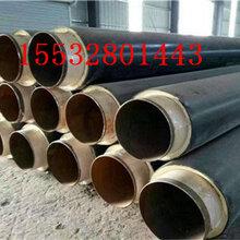 山南推荐污水处理3PE防腐钢管厂家现货销售钢管图片