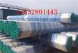 遵义供暖用保温钢管生产厂家