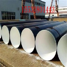 输水专用防腐钢管现货销售杭州报价图片