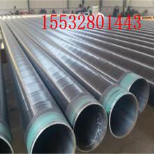 DN100镀锌钢管代理商宁德报价图片