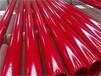 信陽埋地聚氨酯保溫鋼管廠家規格內蒙古代理商