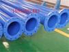 河源埋地聚氨酯保溫鋼管廠家規格海南代理商
