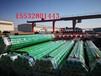 佳木斯國標環氧煤瀝青鋼管廠家生產廠家廣東代理商