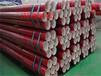 山东滨州预制直埋保温钢管厂家加工